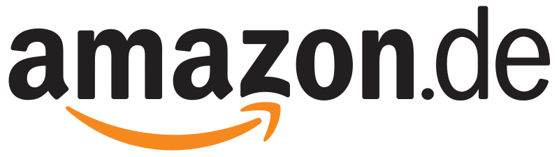 amazon-de-logo_nue